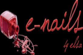 E NAILS BY ELSA -  ΝΙΚΑ ΕΛΣΑ - ΜΑΝΙΚΙΟΥΡ ΠΕΝΤΙΚΙΟΥΡ ΛΥΚΟΒΡΥΣΗ - ΤΕΧΝΗΤΑ ΝΥΧΙΑ ΛΥΚΟΒΡΥΣΗ