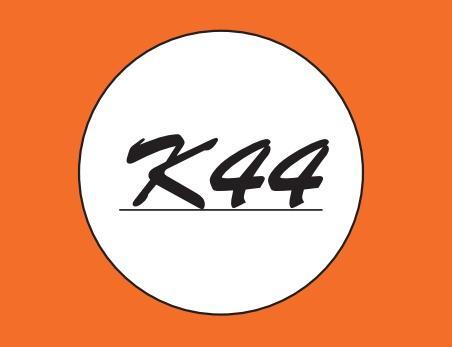Κ44 ΠΕΤΡΟΥΠΟΛΗ - ΑΝΑΨΥΚΤΗΡΙΟ ΠΕΤΡΟΥΠΟΛΗ - ΚΑΦΕ ΠΕΤΡΟΥΠΟΛΗ - CAFE DELIVERY ΠΕΤΡΟΥΠΟΛΗ