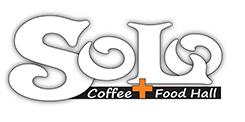 SOLO COFFEE & FOOD HALL - CAFE CREPERIE DELIVERY ΚΑΛΟΓΡΕΖΑ ΝΕΑ ΙΩΝΙΑ - ΚΡΕΠΕΡΙ ΝΕΑ ΙΩΝΙΑ - ΚΑΦΕΤΕΡΙΑ