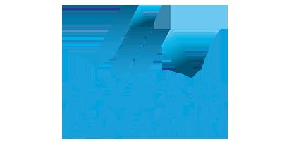ΓΥΨΟΣΑΝΙΔΕΣ - ΧΩΡΙΣΜΑΤΑ - ΨΕΥΔΟΡΟΦΕΣ - ΟΡΥΚΤΕΣ ΙΝΕΣ ΝΕΟ ΗΡΑΚΛΕΙΟ ΑΤΤΙΚΗ - GYPSODYNAMIKI