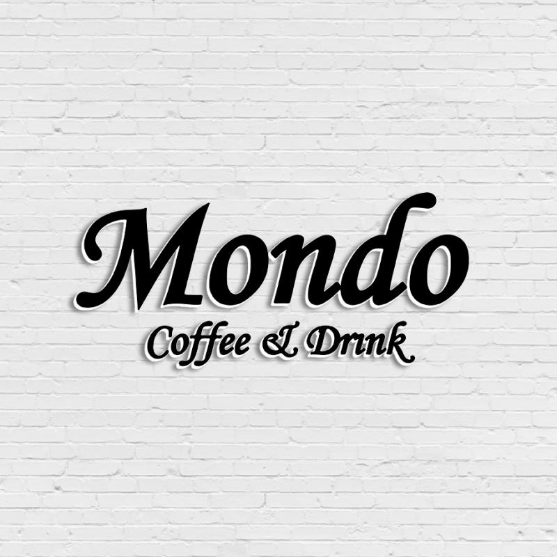 ΚΑΦΕΤΕΡΙΑ ΝΕΟΣ ΚΟΣΜΟΣ ΑΘΗΝΑ - CAFE BAR ΝΕΟΣ ΚΟΣΜΟΣ ΑΘΗΝΑ - MONDO COFFEE & DRINKS