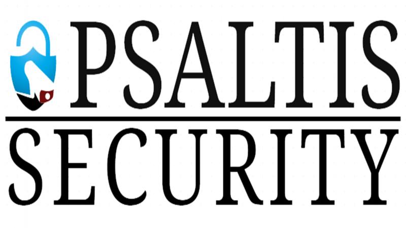 ΥΠΗΡΕΣΙΕΣ ΦΥΛΑΞΗΣ ΚΟΜΟΤΗΝΗ - ΣΥΣΤΗΜΑΤΑ ΑΣΦΑΛΕΙΑΣ ΚΟΜΟΤΗΝΗ - SMART HOME -  PSALTIS SECURITY