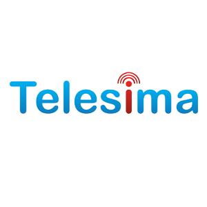 ΣΥΣΤΗΜΑΤΑ ΕΝΤΟΠΙΣΜΟΥ ΠΥΡΓΟΣ - ΣΥΣΤΗΜΑΤΑ GPS ΠΥΡΓΟΣ -  TELESIMA
