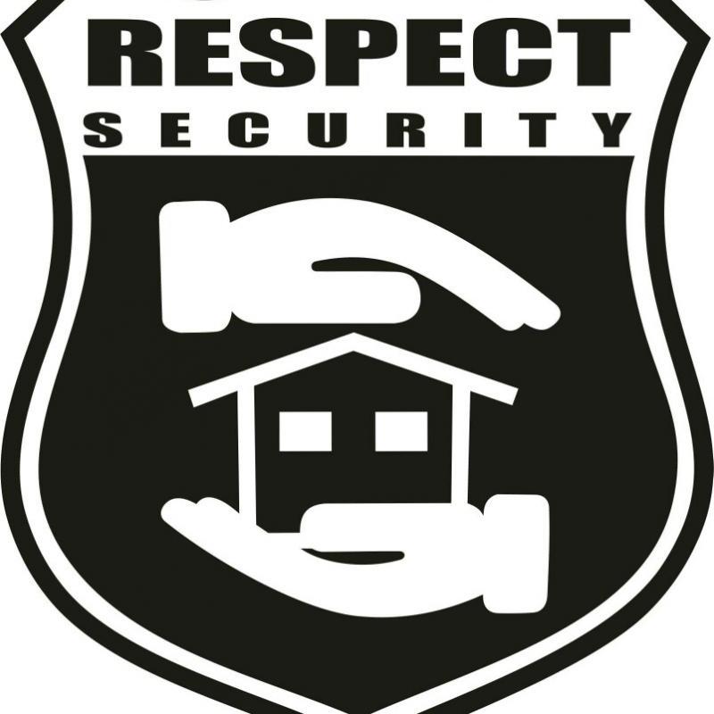 ΥΠΗΡΕΣΙΕΣ ΑΣΦΑΛΕΙΑΣ ΛΕΙΒΑΔΕΙΑ - ΥΠΗΡΕΣΙΕΣ ΦΥΛΑΞΗΣ ΛΕΙΒΑΔΕΙΑ - ΣΥΣΤΗΜΑΤΑ ΑΣΦΑΛΕΙΑΣ -RESPECT SECURITY