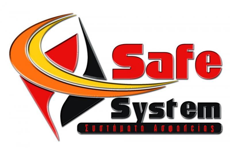 ΣΥΣΤΗΜΑΤΑ ΑΣΦΑΛΕΙΑΣ ΧΑΝΙΑ ΚΡΗΤΗ - ΣΥΝΑΓΕΡΜΟΙ - ΚΑΜΕΡΕΣ ΑΣΦΑΛΕΙΑΣ - SAFE SYSTEM