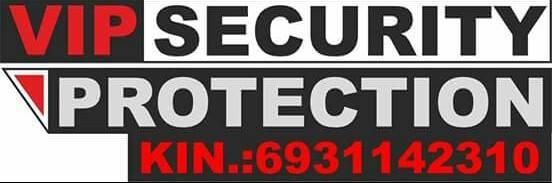 ΥΠΗΡΕΣΙΕΣ ΑΣΦΑΛΕΙΑΣ ΚΑΒΑΛΑ - ΣΥΣΤΗΜΑΤΑ ΑΣΦΑΛΕΙΑΣ ΚΑΒΑΛΑ - ΣΥΝΑΓΕΡΜΟΙ - VIP SECURITY PROTECTION
