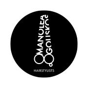 ΚΟΜΜΩΤΗΡΙΟ ΚΗΦΙΣΙΑ - ΚΟΜΜΩΤΗΡΙΑ ΚΗΦΙΣΙΑ ΑΤΤΙΚΗΣ - MANOLEA GOUSKOS
