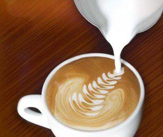 ΚΑΦΕΤΕΡΙΑ ΑΙΓΑΛΕΩ - CAFE DELIVERY ΑΙΓΑΛΕΩ - COFFEE DRY