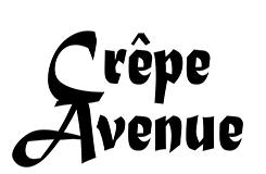 CAFE CREPERIE ΚΑΛΛΙΘΕΑ - ΚΑΦΕ ΚΡΕΠΕΡΙ ΚΑΛΛΙΘΕΑ - CREPE AVENUE