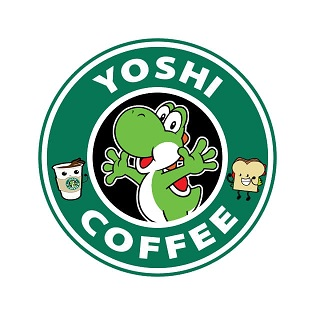 YOSHI COFFEE - CAFE DELIVERY ΚΑΛΛΙΘΕΑ - ΚΑΦΕΤΕΡΙΑ ΚΑΛΛΙΘΕΑ - ΚΟΥΛΟΥΡΙΑ  ΤΟΥ ΨΥΡΡΗ - ΣΑΝΤΟΥΪΤΣ