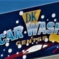 DK CAR WASH CENTER - ΠΛΥΝΤΗΡΙΟ ΑΥΤΟΚΙΝΗΤΩΝ ΠΕΡΙΣΤΕΡΙ